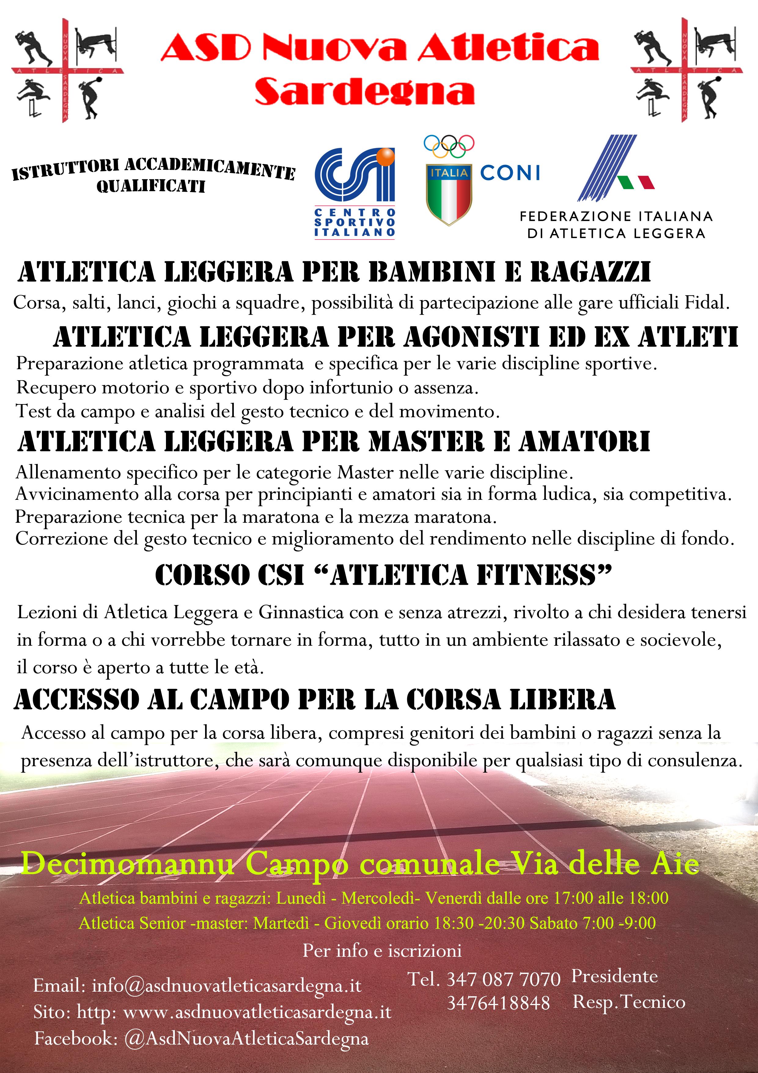 nuova-ateltica-sardegna-volantino-versione-3